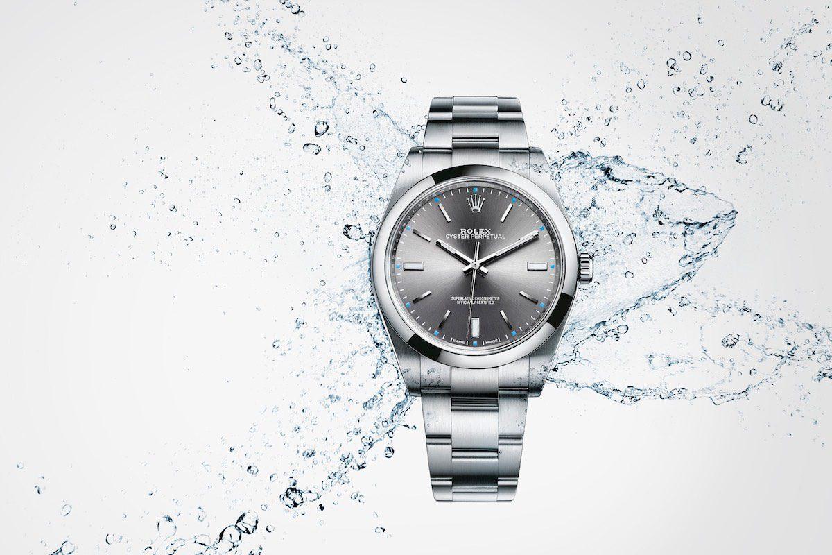Los mitos y verdades sobre la limpieza de relojes 1