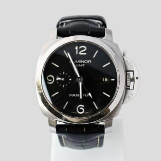 Panerai Luminor 1950 GMT