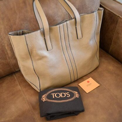 Tod's Tote