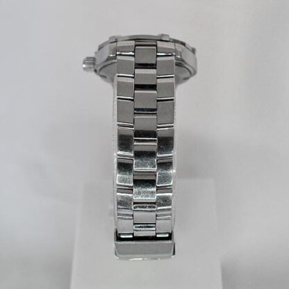 TAG Heuer Aquaracer Diamond Ladies