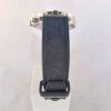 Breitling Colt Chronograph Quartz