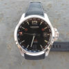 Longines Conquest VHP GMT