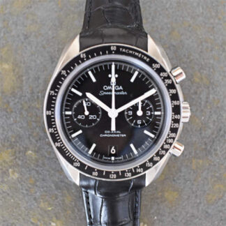 Omega Speedmaster 2 Counters Chronometer