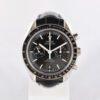 Omega Speedmaster 2 Counters Chronometer