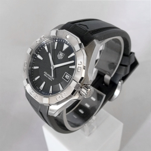 TAG Heuer Aquaracer Quartz 41 mm