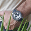 Omega Speedmaster Aniversario CK2998