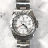 Rolex Explorer II 16570 2000
